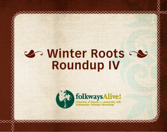 Winter-Roundup335d