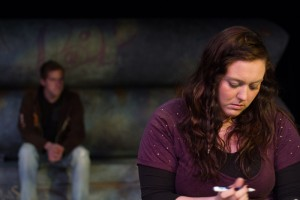 20130515-Walterdale-One-Acts-IMG_0201-L